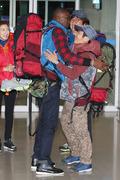 샘 오취리-김병만, '만나서 반갑습니다'