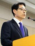 김성훈 평가원장, 지난해 이어 출제오류로 사퇴 발표