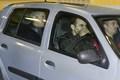 [사진]법정 떠나는 수뢰혐의 전 포르투갈 총리