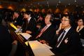 농악, 유네스코 등재 결정 이뤄질 제9차 무형유산위원회