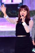 에이핑크 김남주,'아련한 눈빛으로 남심은 콩닥콩닥~'