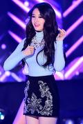 티아라 지연, '어떤 춤도 앙증맞고 귀엽게~'