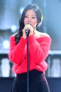에이핑크 손나은, '노래하는 바비인형~'