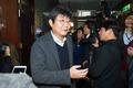 새정치연합 '예결위 포함 상임위 전면 보이콧'