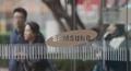 삼성, 테크윈·종합화학 등 1.9조원에 한화에 매각