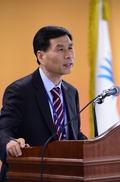 국가인권위, 지적장애인시설 직권조사결과 발표