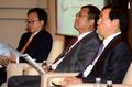 '한국경제 긴급진단'