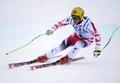 [사진]스키시즌 돌아왔네