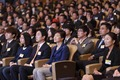 2014 창조경제박람회 개막식
