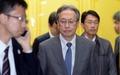 외교부 나서는 이하라 준이치 日 수석대표