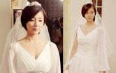 """남상미 1월 24일 결혼…""""아이는 4명 원해"""""""