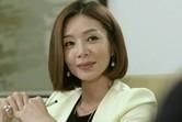 김혜리 음주 사고 벌써 세 번째…외모와 달리 레이서 기질?