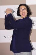김경진, '결혼 축하드려요~'