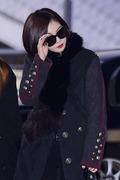 포미닛 현아, '시선 집중시키는 미모~'