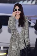 포미닛 남지현, '귀엽고 사랑스러워~'