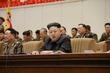 김정일 사후 어떻게 권력을  다져왔나