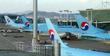 '땅콩 회항' 후폭풍 속 대한항공