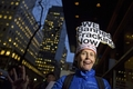 [사진]뉴욕주, 셰일오일 채굴에 파쇄공법 금지