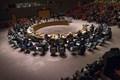 [사진]유엔 안보리, 사상 첫 북한인권 의제 채택