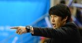 농구 女 대표팀, 대만 꺾고 亞 선수권 3위…올림픽 최종예선 진출
