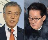 """野 경선 """"옛 민주당으로""""…당원 투표 절대 비중 탓"""