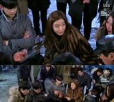 '별그대' 전지현·김수현 짜고 친 고스톱은 사기 도박?