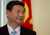 中 시진핑, 대기업 총수 면담할듯…경협 공들이기