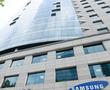 삼성SDS 공모가 19만원 확정…1.1조 조달 가능