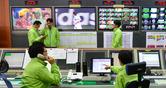 KT, 알제리전 앞두고 방송중계망 점검…