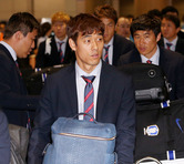 '무적' 박주영, AFC C급 지도자 자격 취득