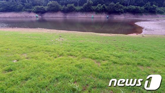 상수원 주변 공장설립 가능…내달 1일 법령 개정 공포