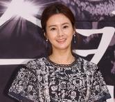 최정윤, '청담동 스캔들'의 씁쓸한 뒷맛