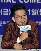 """김준호 측 """"코코엔터 파산 책임? 경찰조사 결과로 확인해달라"""""""
