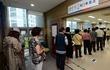 7·30 재보선 투표행렬