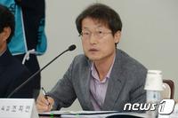 세화고·중앙고 등 서울 자사고 8곳, 지정취소 대상 결정
