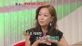 배우 김진아, 하와이서 50세로 별세…원인은 지병 때문