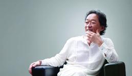 마에스트로 정명훈, 40년 음악인생 첫 피아노 리사이틀