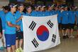 한국 리틀야구팀, 29년만에 정상등극
