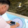 서울시 '청계천 흐르는 물로 전기 만든다'
