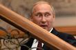 푸틴, 2018년 대통령 4선 도전 가능성 시사