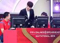 박지성 '축구는 자신있는데 게임은...'