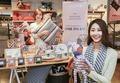 까사미아 '시타디자인' 가을·겨울 신제품 선보여