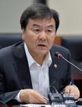 """신제윤 """"기술금융 종합상황판 10월부터 가동"""""""