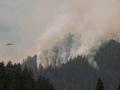 [사진]캘리포니아의 거대한 산불