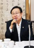 """문재도 차관 """"에너지 신산업 조기산업화 위해 정부 적극 지원할 것"""""""