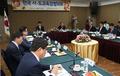 인천서 열린 전국시도교육감협의회