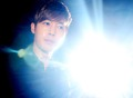 김현중 '피의자 신분' 경찰 출석