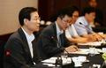 이관섭 차관, 외국인투자기업 CEO 간담회 참석