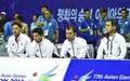 세팍타크로 일본 대표팀, 쉽지 않은 경기야