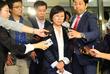 조사마친 김현 의원